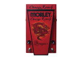 Morley George Lynch Dragon 2 Wah