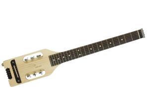 Traveler Guitar Ultra-Light Acoustic