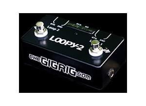 TheGigRig Loopy-2