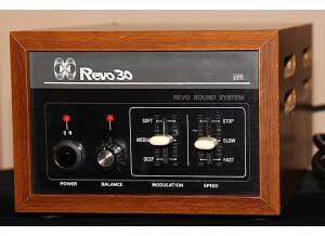 Roland Revo 30