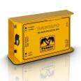 Palmer Daccapo Re-Amping Box