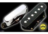 Guitarfetish NeovinTE Pickups