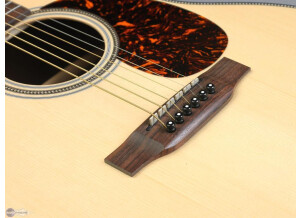 Shadow Hexaphonic Pickup System