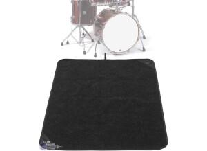Kaces Pro Series Drum Rug