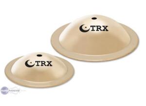 TRX Cymbals T-Bells