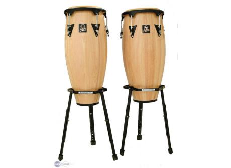 Latin Percussion Aspire