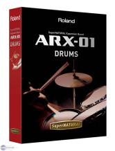 Roland ARX-01 Drums