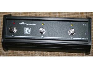 Ampeg AFP-3