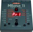 [Musikmesse] JoMoX MBase 11