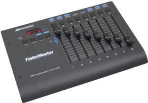 JL Cooper Electronics Fader Master Pro