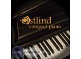Precision Sound Ostlind Compact Piano