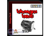 Goldenchild Records Bhangra Beat