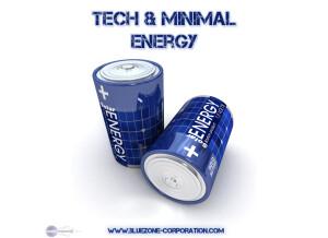 Bluezone Tech & Minimal Energy
