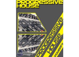 PowerFX Progressive House