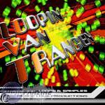 Peace Love Productions Loopin Van Trancen