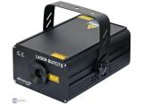 JBSystems Laser Burst 2