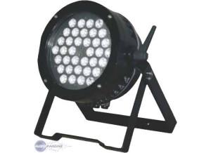 Varytec LED POWER SPOT
