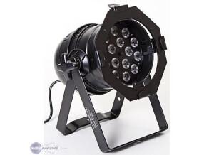 Lightmaxx Par56 Led 15x3W CN
