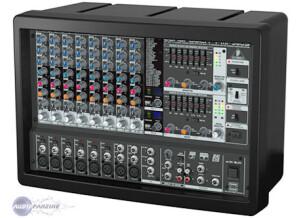 Behringer Europower PMP980S