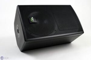 KV2 Audio ESD 10