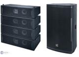 [Musikmesse] LD Premium Cabinets