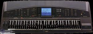Yamaha PSR-7000