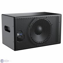 Meyer Sound MM-10