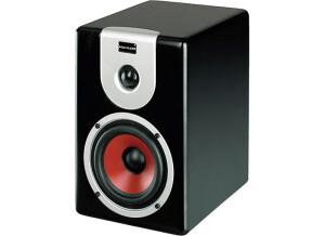 iKEY-audio M 505