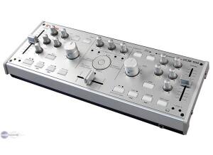 Vestax VCM-100
