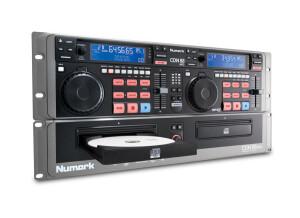 Numark CDN88 MP3