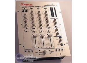 Vestax PMC-270 A