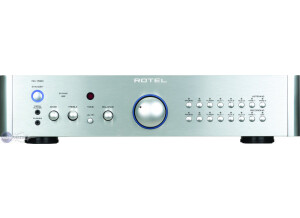 Rotel RC1580