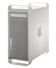 Apple Power Mac G5 2x2,3 Ghz