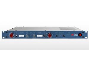 AMS-Neve 1073 DPD