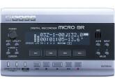 Vend Boss Micro BR