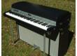 Fender Rhodes Mark I Suitcase Piano