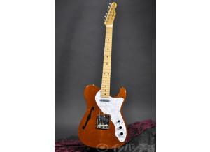 Fender TL69-??