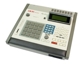 Akai Professional MPC60