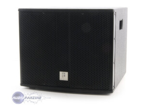 the box pro Achat SubA 12