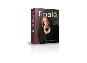 MakeMusic Finale 2010