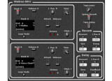 Artifake_Labs Announces Meltron MKX v2.1