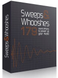 Soundprovocation Presents: Sweeps & Whooshes