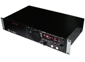 Gemini DJ CDMP-1300