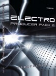 Ueberschall Releases Electro Producer Pack 2