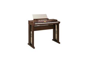 Roland C-230 Classic Keyboard