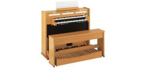 Roland C-330 Classic Organ