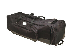 DrumFire DHB6500 Drum Hardware Bag