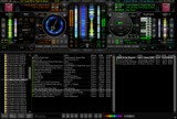 Digital 1 DJ PCDJ DEX