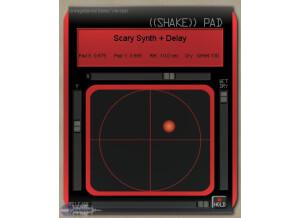 Genuine Soundware / GSi ShakePad