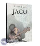 Orange Tree Samples Iconic Bass: Jaco